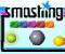 Smashing